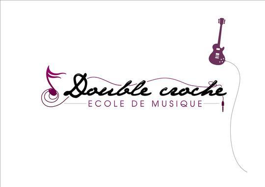 Logo_dc-1465714201