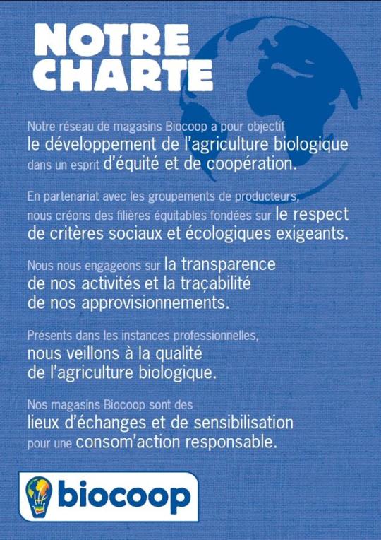 Charte-maj2015-1465743270