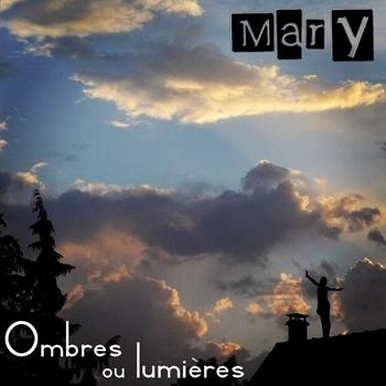 Ombres_lumi_res-2r-1465752708