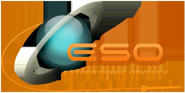 Logo_eso_last-prop_copie_petit_site2-1465754139