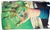 Main_peinture_small-1465755213