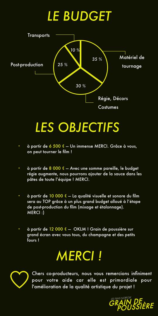 Le_petit_grain_3.001-1465763326