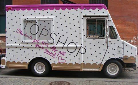 Topshop-truck-_-autralie-1465811954