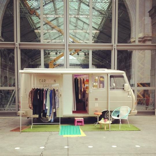 Le-caravan-shop_width620-1465815428
