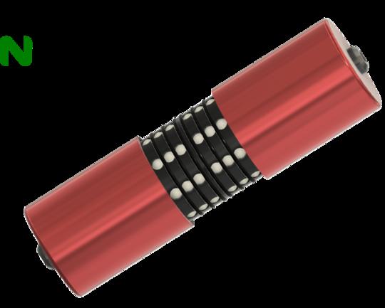 Novastick-1465827905