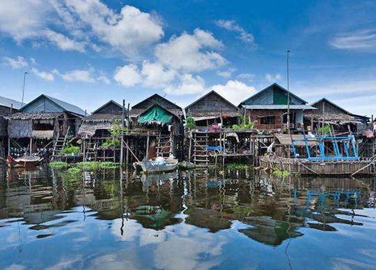 Village-flottant-kampong-phluk-_-tonl_-sap-1465828722