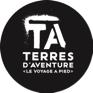 Terre-1465832037