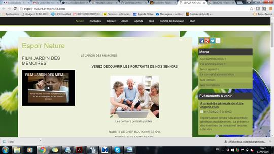 Visuel_blog-1465843562