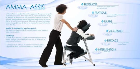 Plaquette_massage_ref_bleue_300x150_sept_2015_04-1465891023