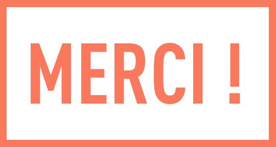 Merci-1465893740