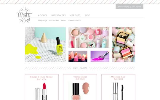 Concept-site-misty-1465894055