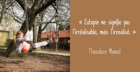Citation-balancoire-1465897324