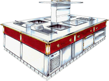 Cuisine-home-1465903543