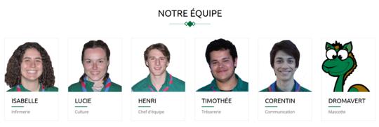 Notre__quipe-1465924037