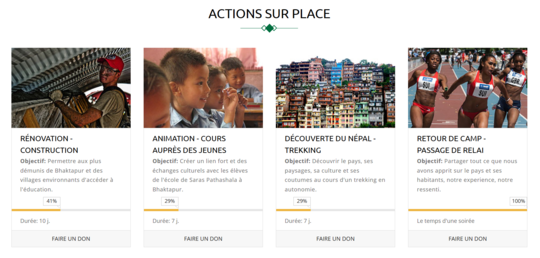 Actions_sur_place-1465924058