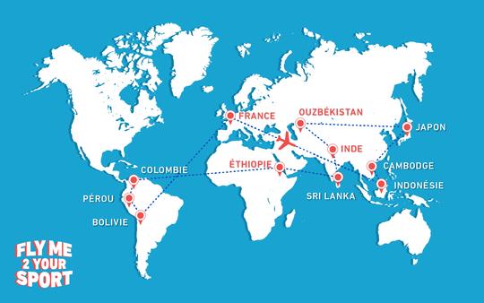 Fm2ys_-_map_monde-1465935303