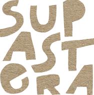 Supastera_logo_zurinabar-1465984321