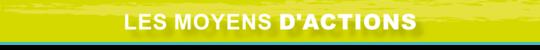 Les-moyens-dactions-1465992941