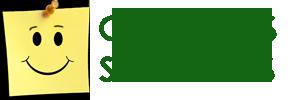 Logo90-1466006292