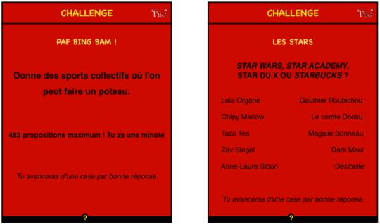 Challenge_2-1466008510