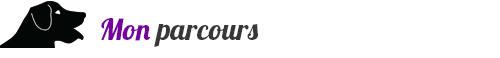 Parcours-1466009484