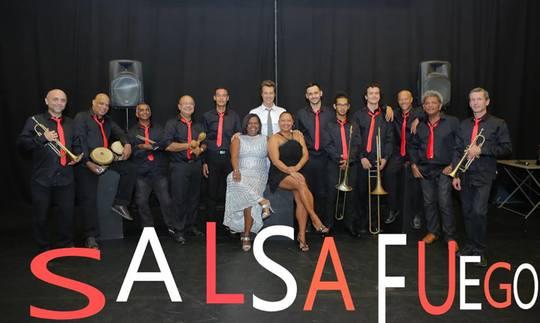 Salsa_fuego-1466017271
