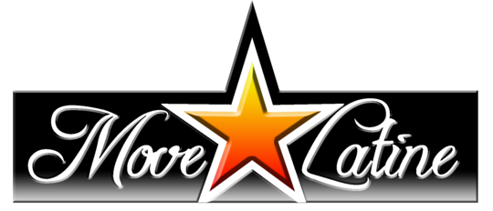 Logo_ml_1_fige_fond_blanc-1466017625