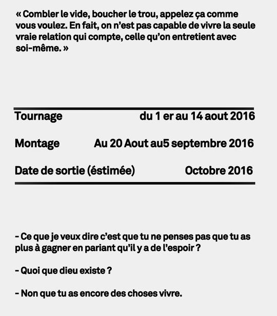 Dates_et_infos_pratiques-1466024537
