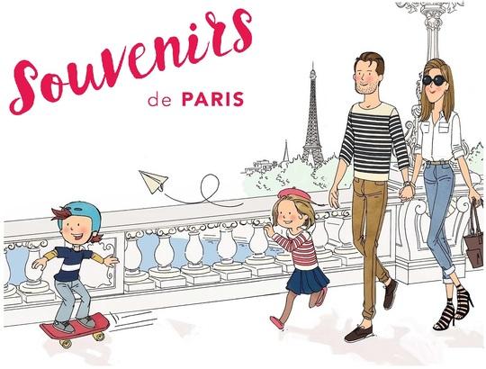 Recto_la_famille_parisienne_souvenirs_de_paris-1466063076