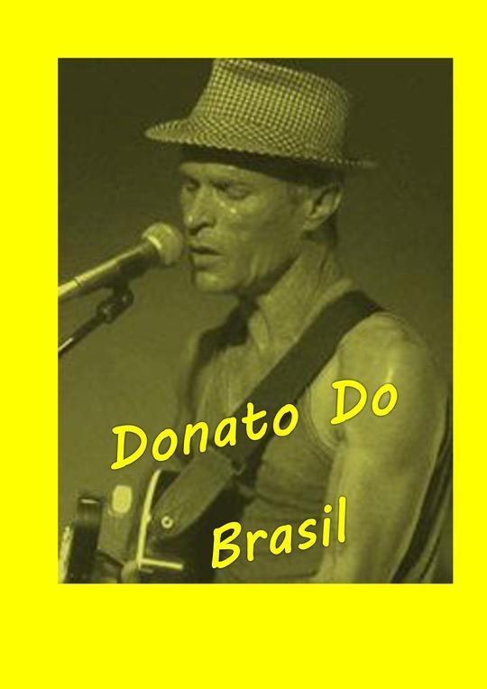 Logo_donato_1-page-0-1466065394