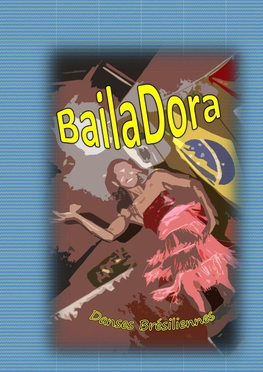 Logo_bailadora_1-page-0-1466065511
