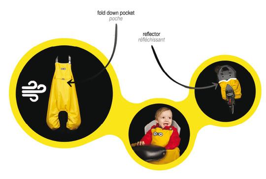 Rainette-velo-proteger-bebe-1466067136