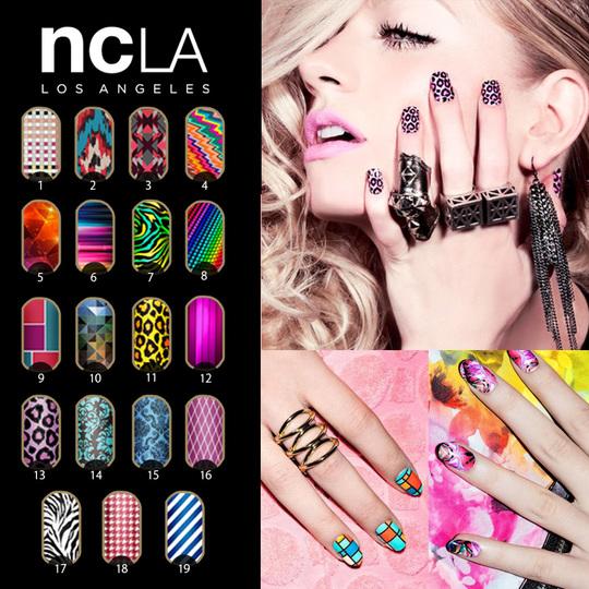 Ncla-1466068533