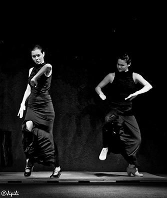 Flamenco_974-1466071794