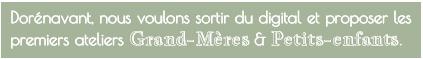 Partie_04-1466080205