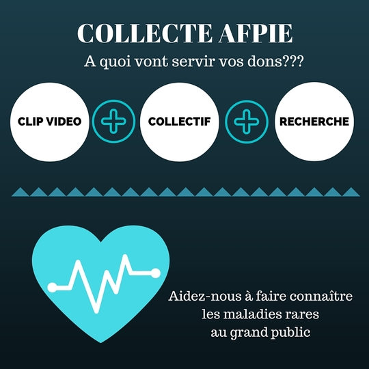 Collecte_afpie-1466089661