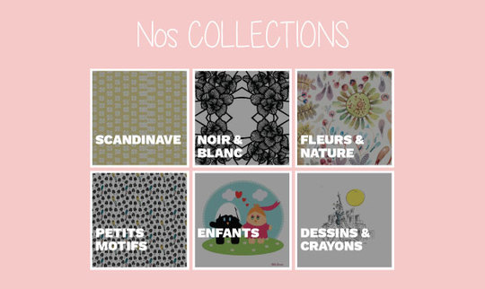 Collections-motifs-en-valeur-1466091472