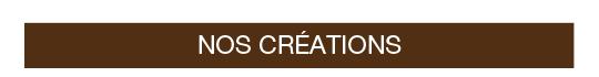 Creation_banner-1466097488