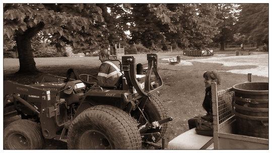 Tracteurparcnetb-1466106191