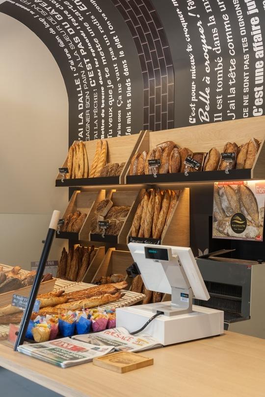 Boulangerie_chez_norbert_panoramaweb.fr-12-1466156782