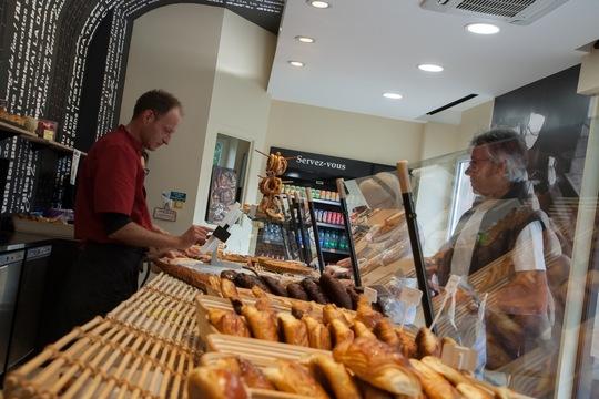 Boulangerie_chez_norbert_panoramaweb.fr-22-1466156857