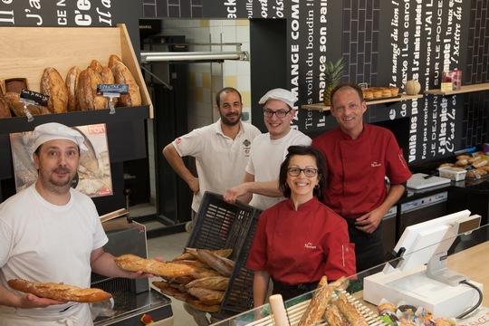 Boulangerie_chez_norbert_panoramaweb.fr-86-1466157103