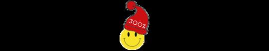 Smiley_jaune_300_-1466159883