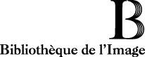 Logo_biblioth_que_de_l_image-1466163741