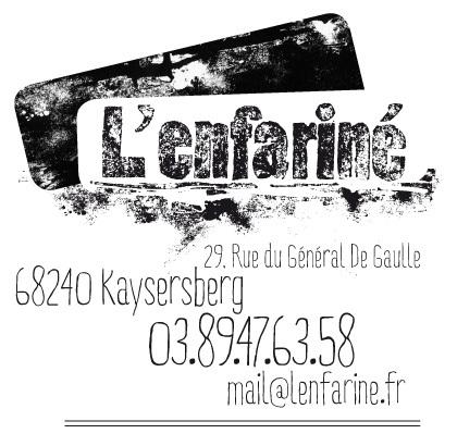 Logo_tete-1466165968