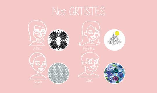 Nos-artistes-1466166093