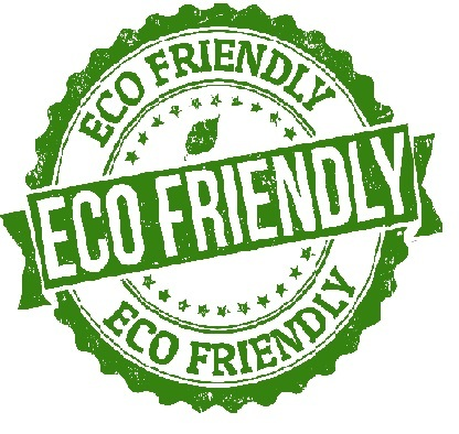 Eco-friendly-1466172442