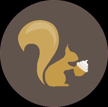 Logo_petit-1466172697