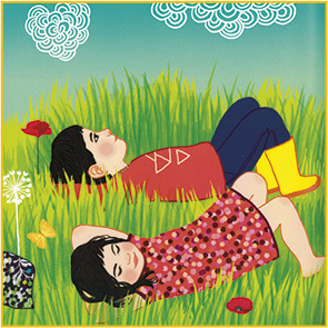 Bulle_et_bob_vignette_jardin-1466194758