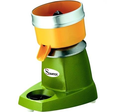 Presse-agrume-santos-classic-11-vert-1466195020